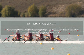 Taken during the Maadi Cup Regatta 2018, Lake Ruataniwha, Twizel, New Zealand; ©  Rob Bristow; Frame 3093 - Taken on: Saturday - 24/03/2018-  at 10:35.27