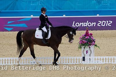 Paralympic_Dressage_02.09.12DHB_0212