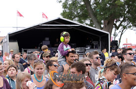 CharlieRaven_CampBestival_002