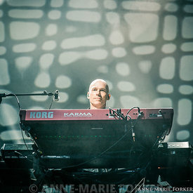 Marillion_Reading_-_AM_Forker-3060