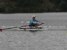 Taken during the World Masters Games - Rowing, Lake Karapiro, Cambridge, New Zealand; ©  Rob Bristow; Frame 3536 - Taken on: Sunday - 23/04/2017-  at 16:57.23