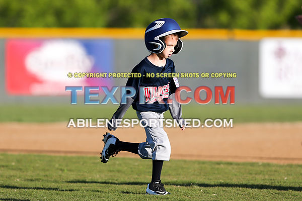 04-08-17_BB_LL_Wylie_Rookie_Wildcats_v_Tigers_TS-320