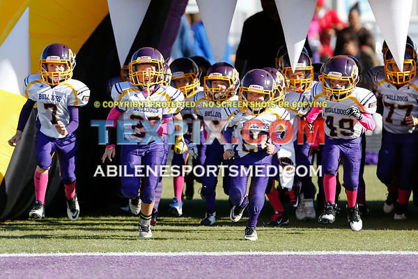 10-08-16_FB_MM_Wylie_Gold_v_Redskins-630