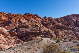 Red-Rocks-300dpi-fullsize-69