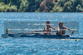 Taken during the National Championships 2018, Lake Karapiro, Cambridge, New Zealand; ©  Rob Bristow; Frame 1071 - Taken on: Friday - 16/02/2018-  at 12:14.42