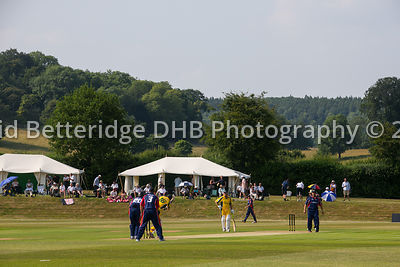 Wormsley_PCA_Masters_v_ACA_Masters-253