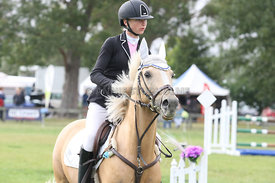 NZ_Nats_090214_1m10_pony_champ_0849