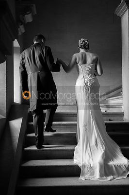 Wedding Photography photos