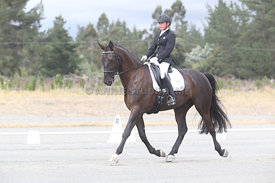 SI_Festival_of_Dressage_310115_Level_1_Champ_0682