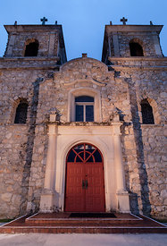 St. Peter the Apostle Catholic Church of Boerne #2
