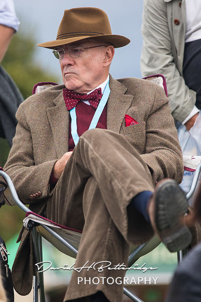 Goodwood_Revival_2018_7554