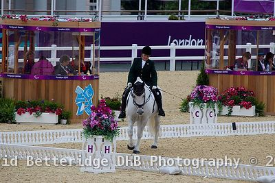 Paralympic_Dressage_02.09.12DHB_0201