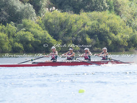 Taken during the World Masters Games - Rowing, Lake Karapiro, Cambridge, New Zealand; ©  Rob Bristow; Frame 446 - Taken on: Tuesday - 25/04/2017-  at 09:04.39