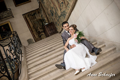 Mariage_Thionville-39
