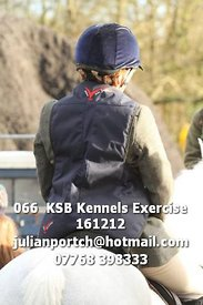 066__KSB_Kennels_Exercise_161212