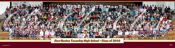 Zion_Benton_High_School_Class_of_2018