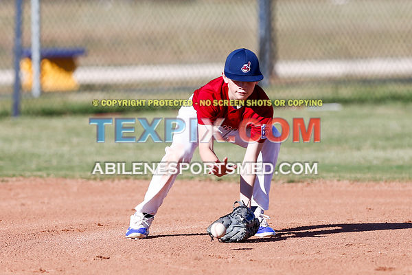 05-11-17_BB_LL_Wylie_Major_Brewers_v_Indians_TS-6071