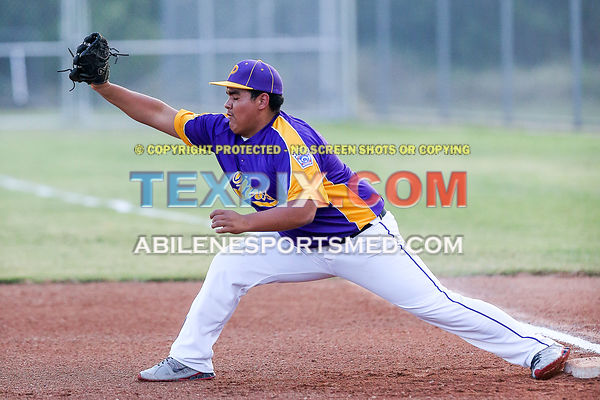 07-15-16_BB_LL_Int_Pecos_v_Greater_Helotes_Hay_1028