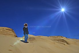 Taylor_in_the_desert_with_sun_flare_original