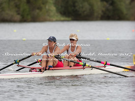 Taken during the World Masters Games - Rowing, Lake Karapiro, Cambridge, New Zealand; ©  Rob Bristow; Frame 3701 - Taken on: Monday - 24/04/2017-  at 10:26.38