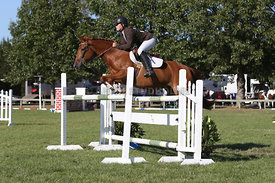 NZ_Nat_SJ_Champs_080215_1m10_pony_0089