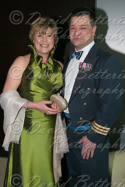 Soldiering_on_Awards_2014-019