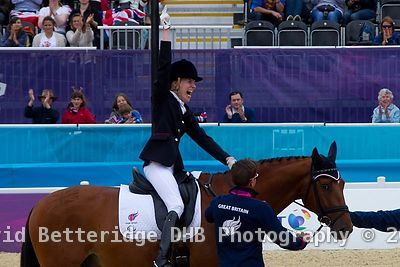 Paralympic_Dressage_02.09.12DHB_0193