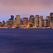 San Francisco Stock Photography photographies
