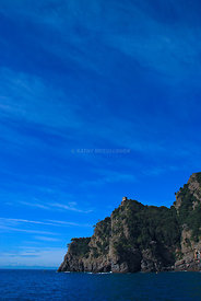 Amazing_sky___cliffs