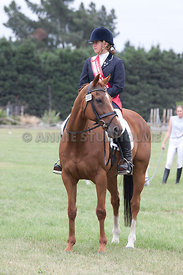 SI_Dressage_Champs_260114_393