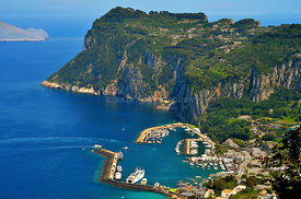 Coast_off_Capri_better
