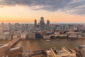 _RMP_EVE_SHARD_IMG_2585