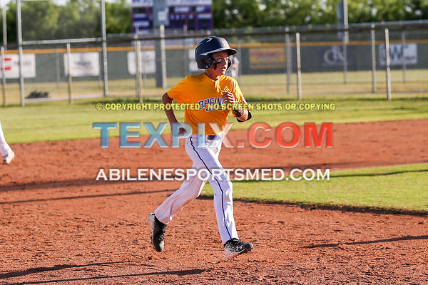 05-11-17_BB_LL_Wylie_Major_Brewers_v_Indians_TS-6026