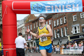 BAYER-17-NewburyAC-Bayer10K-FINISH-6