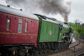 Flying_Scotsman-647