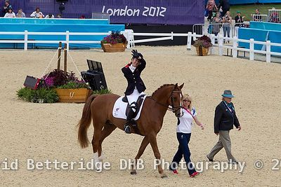 Paralympic_Dressage_02.09.12DHB_0031