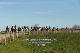 070_KSB_Downs_Hill_Farm_190114_(JP_A7169)