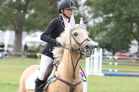 NZ_Nats_090214_1m10_pony_champ_0850
