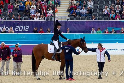 Paralympic_Dressage_02.09.12DHB_0192