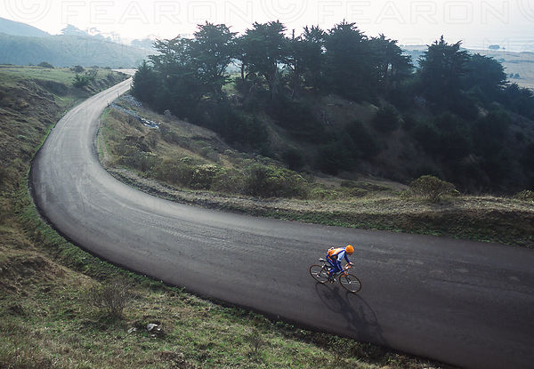 levi leipheimer road cycling sonoma california usa