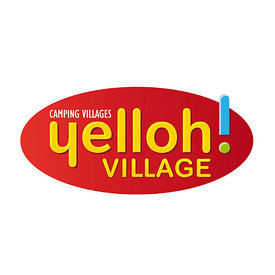 yellowvillage