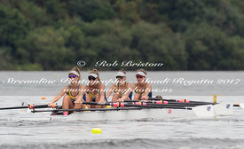 Taken during the NZSSRC - Maadi Cup 2017, Lake Karapiro, Cambridge, New Zealand; ©  Rob Bristow; Frame 922 - Taken on: Friday - 31/03/2017-  at 12:03.17
