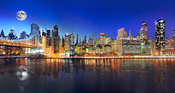 New_York_City_Skyline_high_low_rez_B_©Cordes