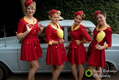 Goodwood_Revival_2014-34