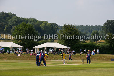 Wormsley_PCA_Masters_v_ACA_Masters-254