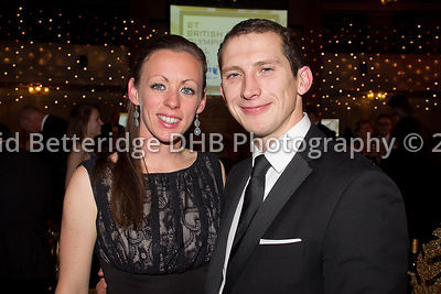 British_Olympic_Ball_2012-661
