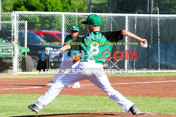 06-27-17_BB_Junior_Breckenridge_v_Northern_RP_3238