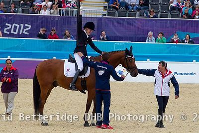 Paralympic_Dressage_02.09.12DHB_0191