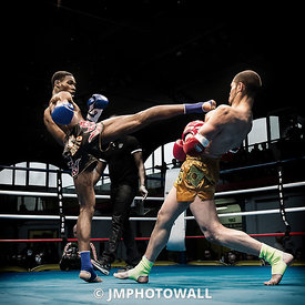 20150215SuperFight_DSC7874