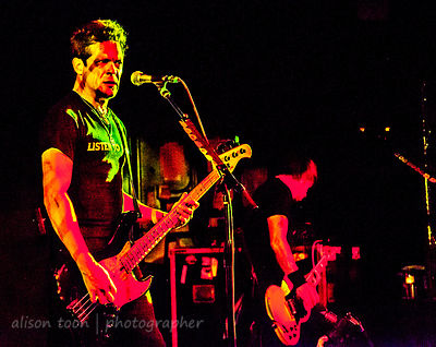 AoS-Newsted-27Apr2014-HR-5518